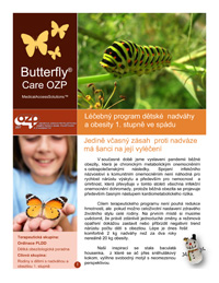 Microsoft Word - Butterfly care OZP.docx