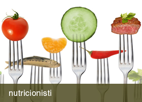 rozcestnik-nutricionisti