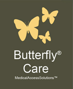 butterfly-care-logo-150x182