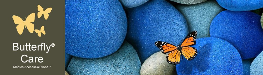 butterfly-care-main-header-1